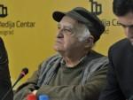 КУЋА СЕЋАЊА И ЗАБОРАВА: Филип Давид добитник 61. НИН-ове награде