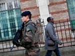 СТРАХ ОД РАДИКАЛИЗАЦИЈЕ: Терористи – хероји младих у предграђима у Француској