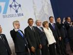 САМИТ Г7 Од санкција Русији више штете него користи