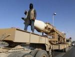 ИНГЛИШ БАТАЉОН: ИСИЛ шаље на Запад јединицу џихадиста који говоре енглески