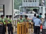 СТРОГИ ЗАКОНИ: Индонезија погубила шест особа због посједовања дроге