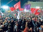 КОЛАПС ЗБОГ ПОБЕДЕ КОМУНИСТА У ГРЧКОЈ: Евро почео да тоне, левичари прете Европи