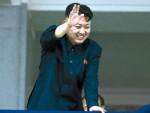 РУСИЈА ОЧЕКУЈЕ КИМА: Лидер Северне Кореје на паради у Москви 9. маја