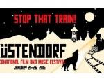 КУСТЕНДОРФ: Данас додјела награда и затварање фестивала