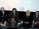 КУСТУРИЦА: Потребно оживјети српски филм