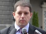 ПРОТИВ ПЉАЧКЕ: Влада Србије неће прихватити отимање Трепче