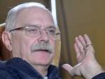 ПОЧАСНИ ГРАЂАНИН: Михалков ће у Београду положити вијенац на споменик цару Николају Другом