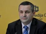 ЛИНТА: Прогнани Срби изгубили веру да ће остварити своја права