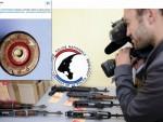 СИПА ПРОВЕРАВА: Терористи у Француској пуцали муницијом из БиХ?