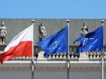 ОПАСНОСТ ПО РУСИЈУ: НАТО на територији Пољске гради тајне војне објекте