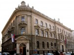 """ЧЕТИРИ МОДЕЛА КОНВЕРЗИЈЕ: НБС донела одлуке за лакшу отплату кредита у """"швајцарцима"""""""
