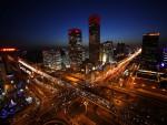 ПЕКИНГ: Без западних вредности на кинеским универзитетима