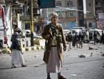 БЕСНИ РАТ У ЈЕМЕНУ: Најмање 35 мртвих, побуњеници заробили председника државе