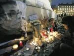 """ТЕРОР У ПАРИЗУ: Ал Каида је руководила нападом на """"Шарли ебдо"""""""