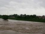 (ВИДЕО) Пораст водостаја свих ријека у Српској