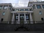 УПЛАШИЛИ СЕ ПРОТИВМЕРА: Министри ЕУ не искључују Русију из банкарског система