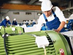 ВЛАДА УСВОЈИЛА: 200 евра по години стажа радницима који су вишак