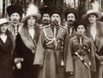 НОВА ИСТРАГА О ОКОЛНОСТИМА СМРТИ И САХРАЊИВАЊА: Ексхумирани остаци Николаја и Александре Романов