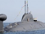"""ПАНИКА У БРИТАНИЈИ: """"Видели"""" руску подморницу, али не могу да је нађу"""