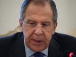 ЛАВРОВ: Кијев се спрема да ситуацију у Донбасу реши војним путем