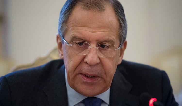 Фото: RIA Novosti/Ramil Sitdikov