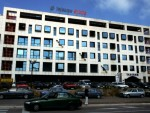 БЕОГРАД: Кинези заинтересовани за Телеком Србије
