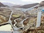 АПЕЛ НАУЧНИКА: Постоји опасност да подземне воде бисерно вредног Лелићког карста буду загађене и трајно уништене