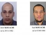ПОТРАГА ЗА ДВОЈИЦОМ ТЕРОРИСТА: Најмлађи осумњичени за масакр у Паризу предао се полицији