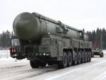 МАНЕВРИ НА ИСТОКУ: 1.200 руских војника у изненадним ракетним вежбама у Сибиру