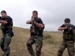 ОВО СУ НАЈОПАСНИЈИ ЧЕЧЕНИ НА СВЕТУ: Овако тренирају специјалци спремни да гину за Путина