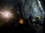 ШТРАЈК У ТРЕПЧИ: Албанаци у руднику чекају Мустафу