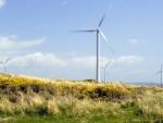 ПРОТИВ УГЉЕН-ДИОКСИДА: Немачка планира да одустане од угља у корист обновљивих енергетских ресурса