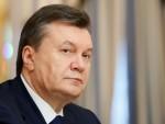 НЕ ХАЈУ ЗА ПОТЕРНИЦУ ИНТЕРПОЛА: Русија ће одбити захтев за изручење Јануковича