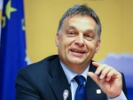 ЛЕКЦИЈА ИЗ КОМШИЛУКА: Како су Мађари решили проблем са швајцарским францима