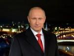 88 ОДСТО: Путин све популарнији у Русији