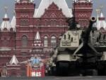 МОСКВА: Русија суспендује учешће у споразуму о контроли наоружања у Европи