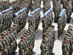 РTС: Ново оружjе и нови калибар за Воjску Србиjе