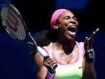ШАРАПОВОЈ НИ СЕТ: Серена Вилијамс победница Мелбурна