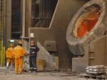 ШТА ЈЕ ДОГОВОЕНО У ПИТСБУРГУ: Агенција за приватизацију демантује наводе Бушара