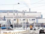 ЗАВРШНИ ПРЕГОВОРИ У ПИТСБУРГУ: Коначна одлука о приватизацији Железаре у петак