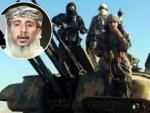 НАЈАВЉУЈУ НАСИЉЕ И НОВЕ НАПАДЕ: Ал Каида из Јемена преузела одговорност за напад на Шарли ебдо