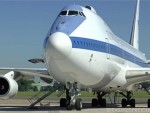 БИВШИ АНАЛИТИЧАР ЦИА: Америка нема доказа за кривицу проруских активиста за пад авиона