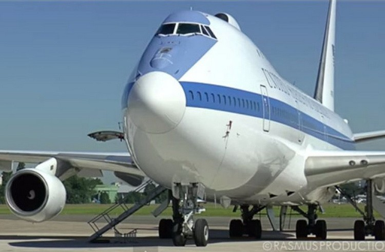 avion-sudnjeg-dana