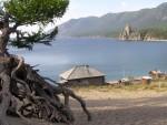 СУША У СИБИРУ: Пао ниво Бајкалског језера, притоке не доносе довољно воде