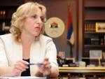 ЦВИЈАНОВИЋ: СНСД јача и преузима скупштинске већине