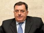 БАЊАЛУКА: Додик ће потписати иницијативу после расправе у парламенту Српске