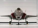 УДАР НА АМЕРИЧКУ АВИЈАЦИЈУ: Кинески хакери украли од САД дизајн борбеног авиона!