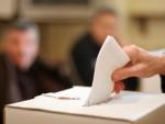 РИК: Обрађено 93,19 материјала, у парламенту за сада седам листа