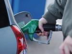 ЊЕМАЧКА: Одзвонило бензинцима и дизелашима?