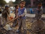 ИНДИЈА: Полиција спасла ропства више стотина деце